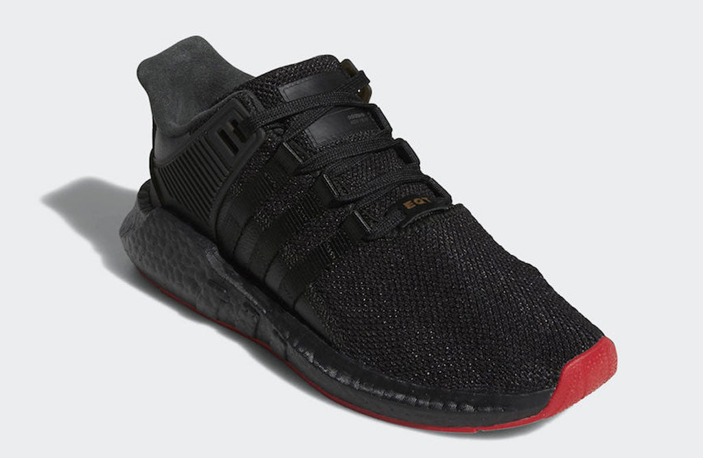 uk availability 9b9c1 6ed80 adidas-EQT-Support-9317-Red-Carpet-Pack-CQ2394