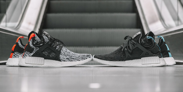 adidas-NMD-XR1-glitch-pack