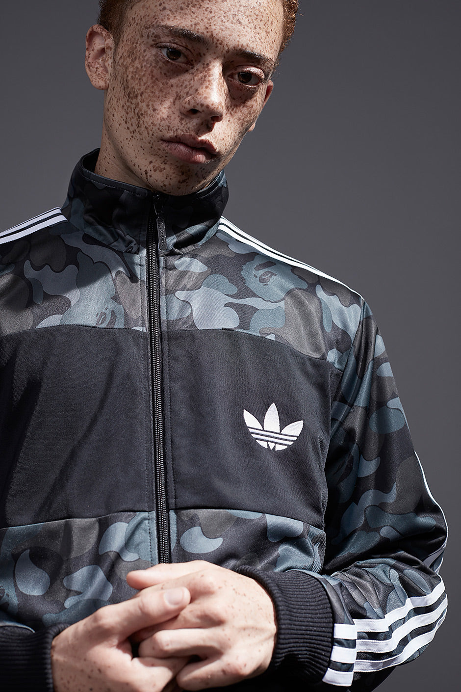 adidas-bape-collection-black
