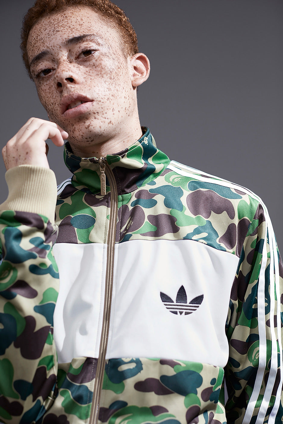 adidas-bape-collection-camo