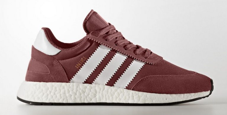 adidas-iniki-runner-boost-mystery-red