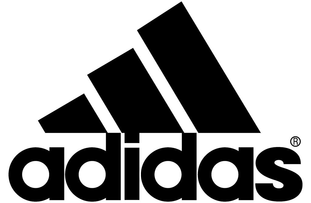 175008a16754 Adidas brand will be introducing some new silhouettes