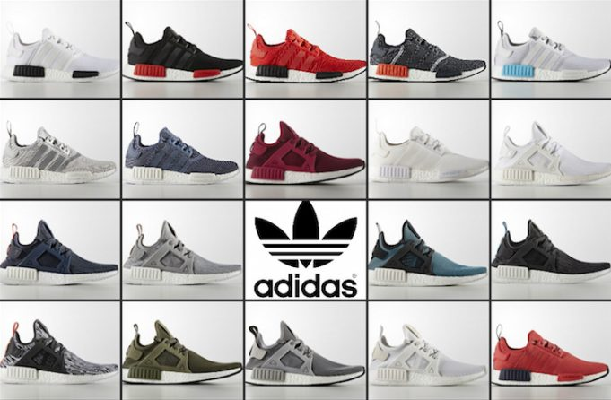adidas-nmd-august-18th-release
