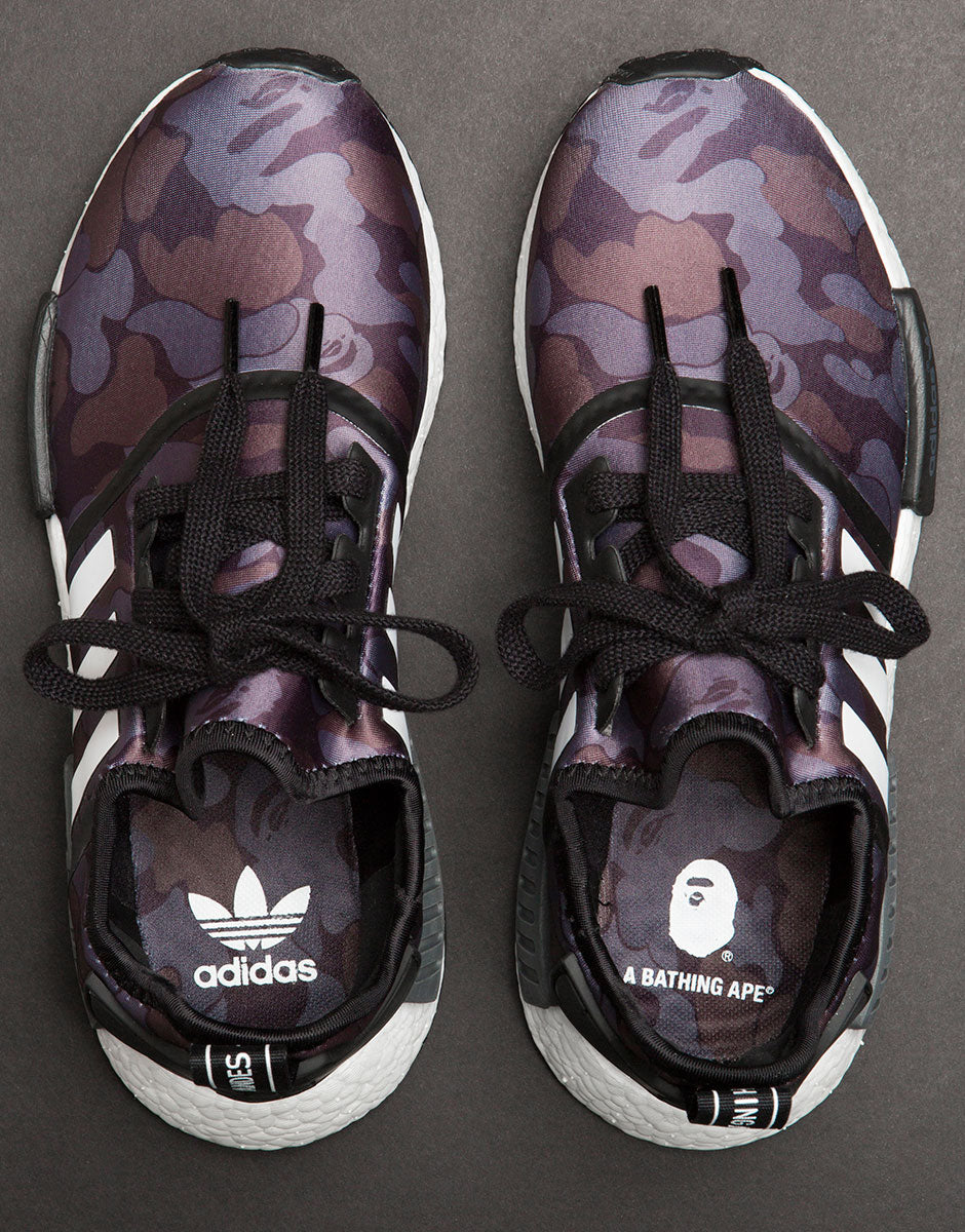 adidas-nmd-bape-black-grey-camo-top