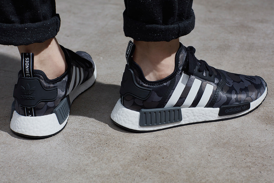 adidas-nmd-bape-collection-black