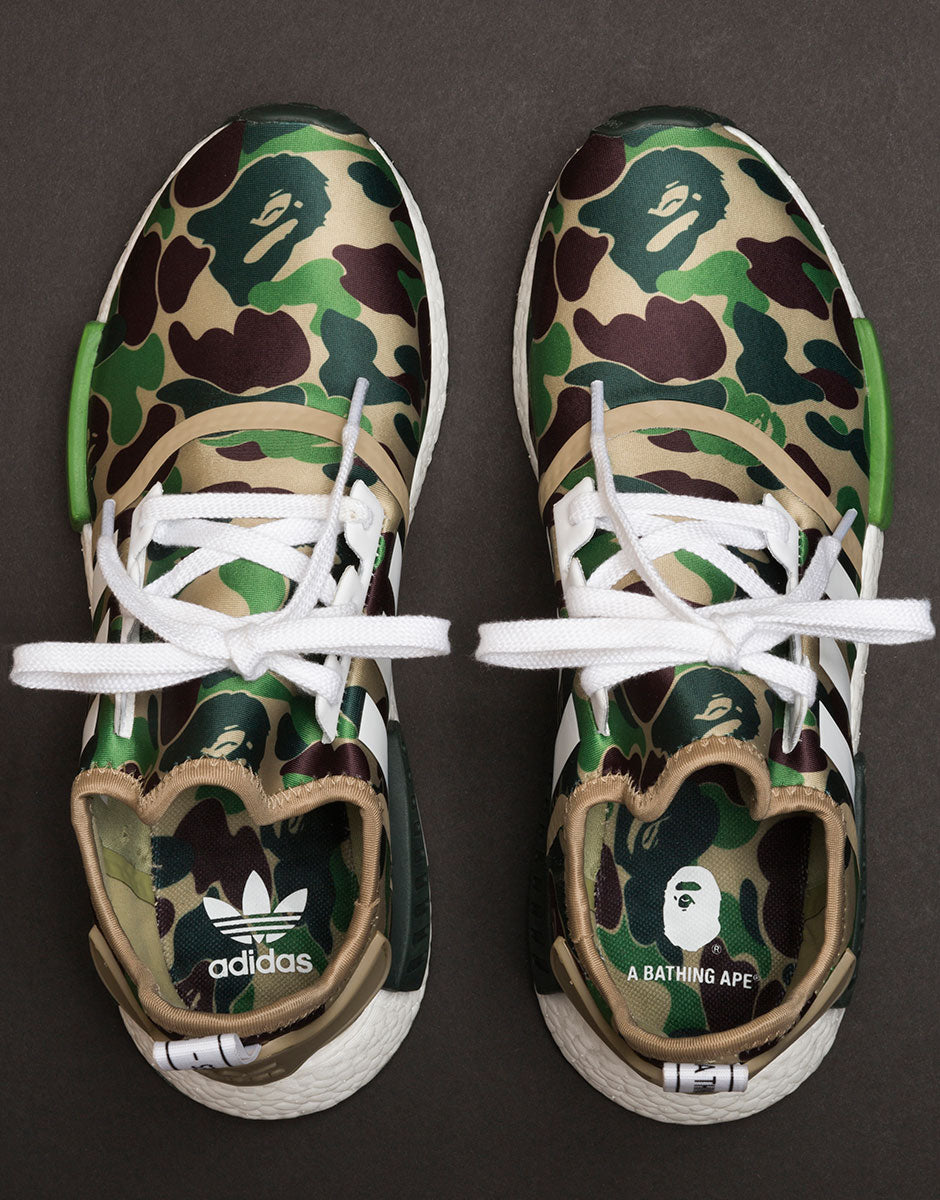 adidas-nmd-bape-olive-camo-close