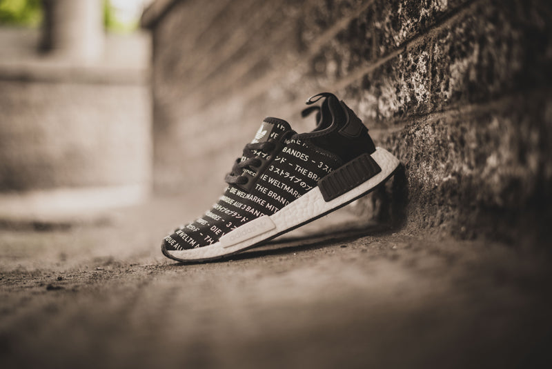 adidas-nmd-brand-with-the-three-stripes-blackout