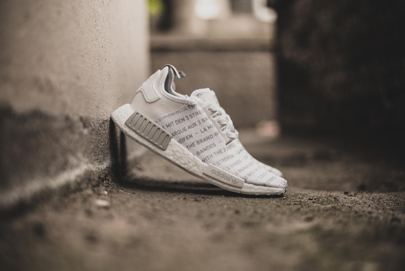adidas-nmd-brand-with-the-three-stripes-whiteout