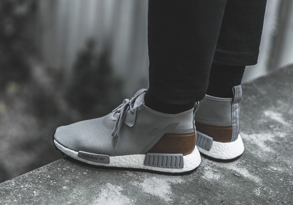 d990a7f513e NEW ADIDAS NMD RELEASING ON OCTOBER 1ST