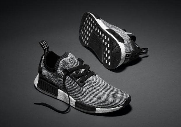 adidas-nmd-january-2016-release-1