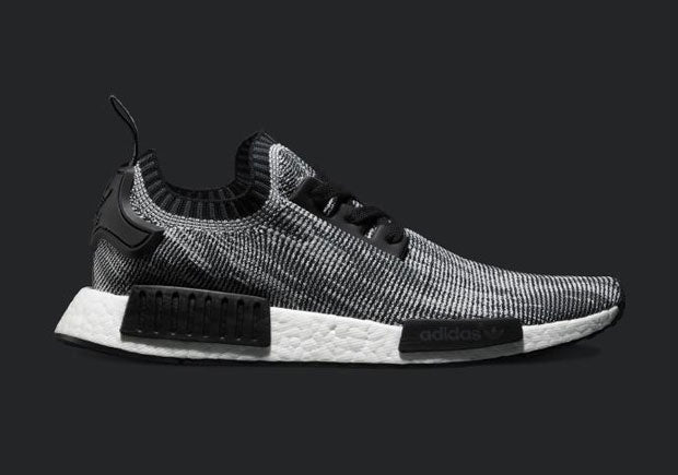 e4ad44d751f17 rshwvb Buy cheap – adidas nmd c1 men white