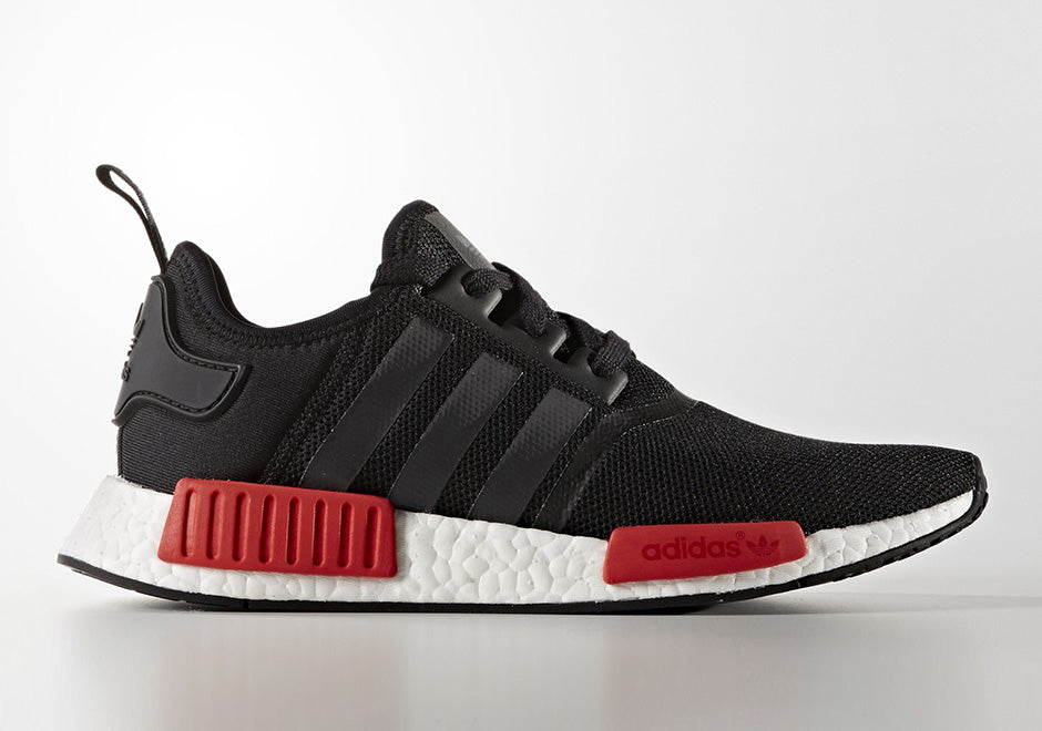 adidas-nmd-mens-BB1969