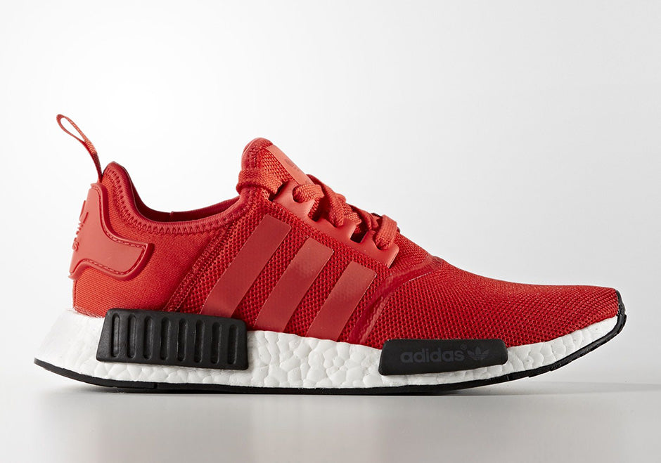 adidas-nmd-mens-BB1970