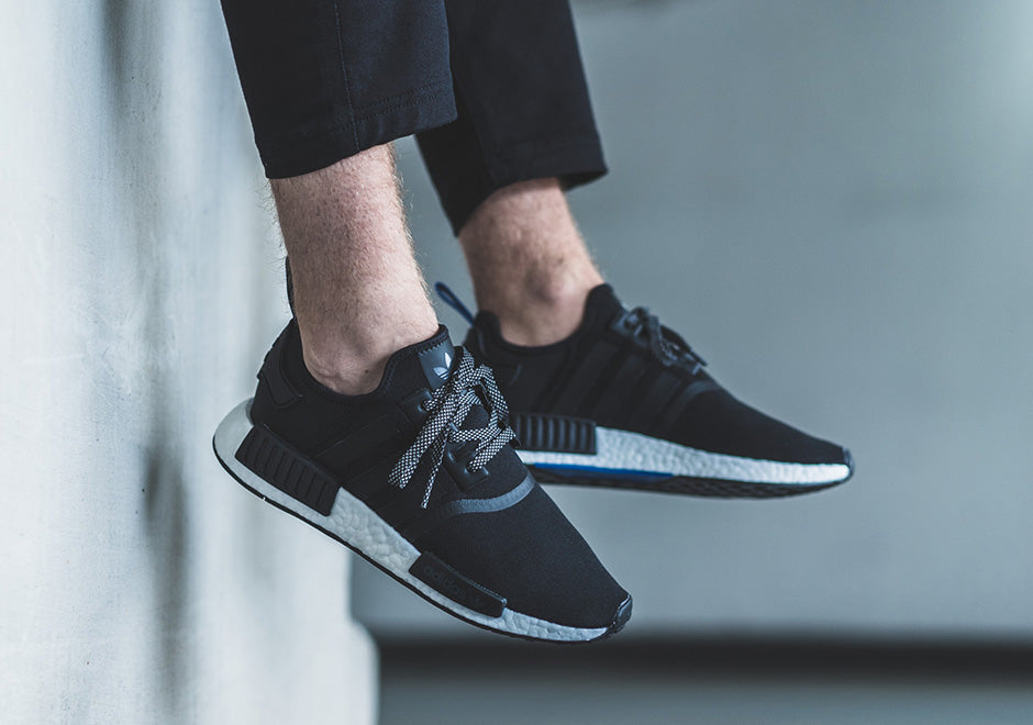 adidas-nmd-r1-black-blue-2016