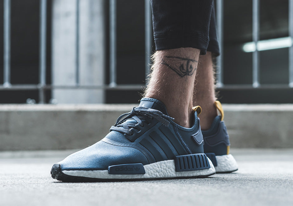 adidas-nmd-r1-blue-yellow-october