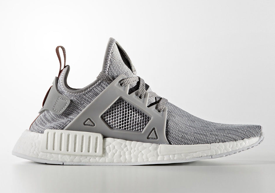 adidas-nmd-xr1-grey