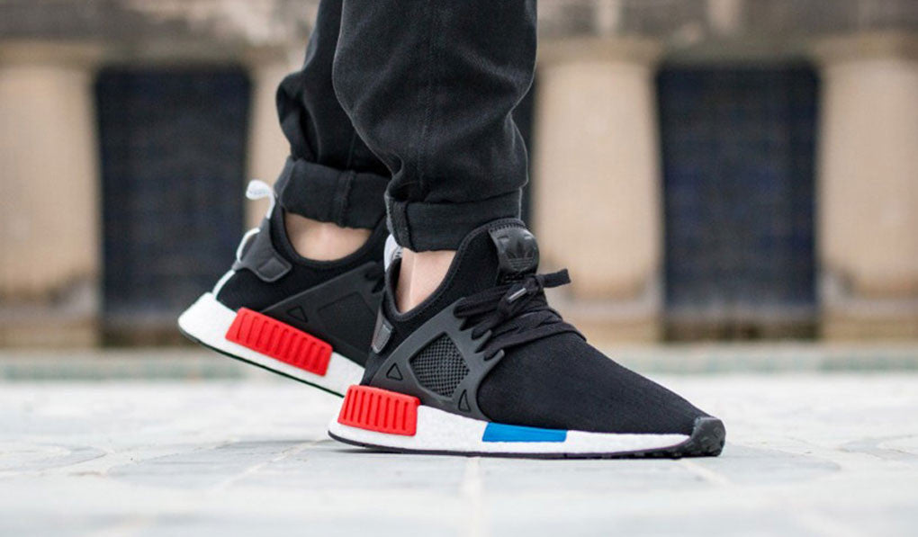 adidas-nmd-xr1-og-on-feet