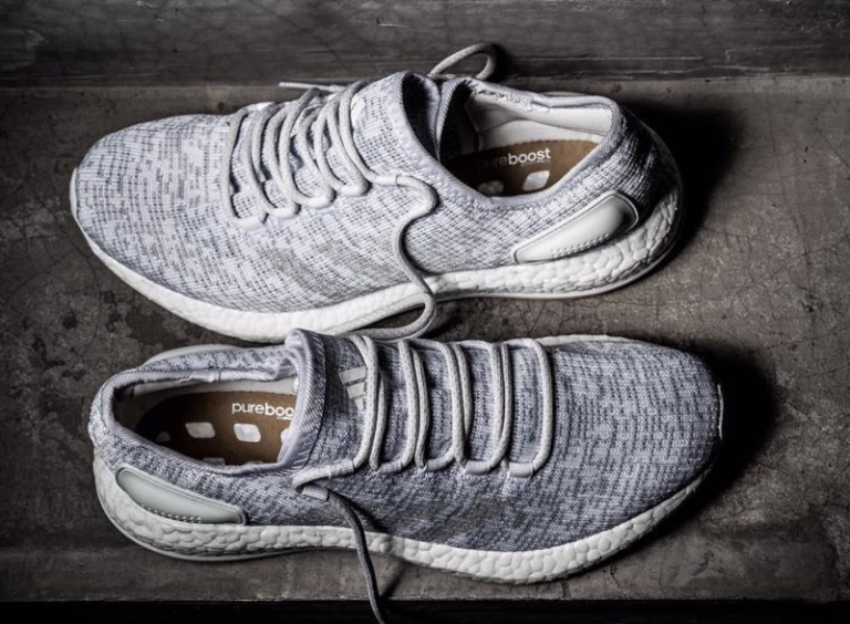 adidas-pure-boost-primeknit-grey
