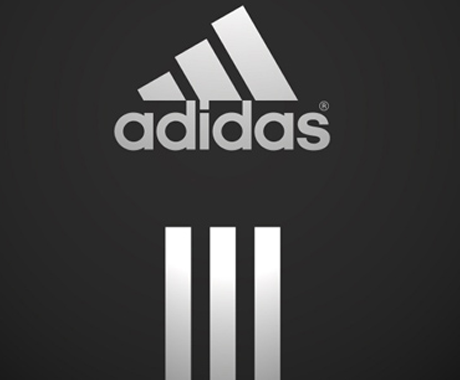 adidas-three-stripes