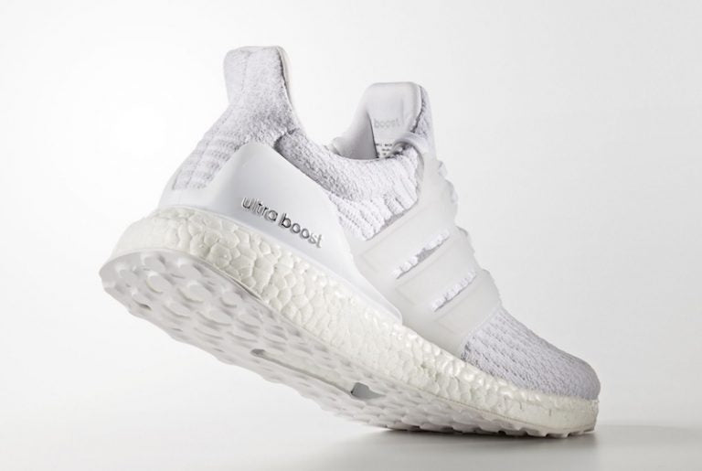 adidas-ultra-boost-3-0-triple-white-official-release