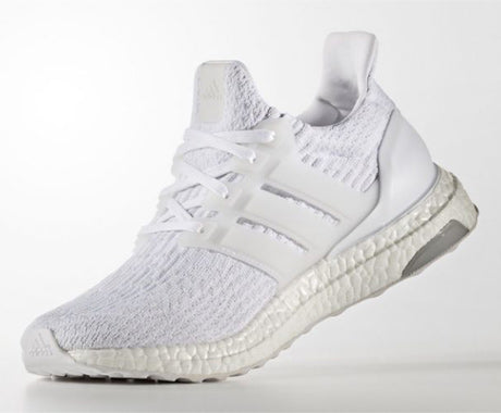 adidas-ultra-boost-3-0-triple-white-official-thumb
