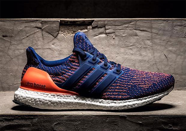 adidas-ultra-boost-3.0-blue-orange