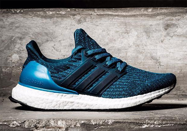 adidas-ultra-boost-3.0-blue-white