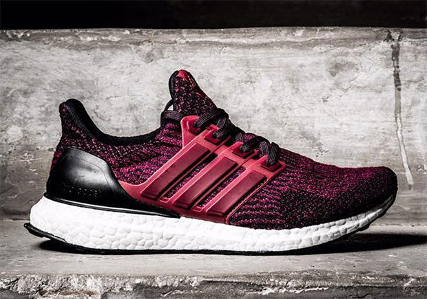 adidas-ultra-boost-3.0-maroon-white