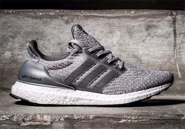 adidas-ultra-boost-3.0-silver-grey-white
