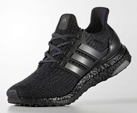 adidas-ultra-boost-3.0-triple-black-detail-release