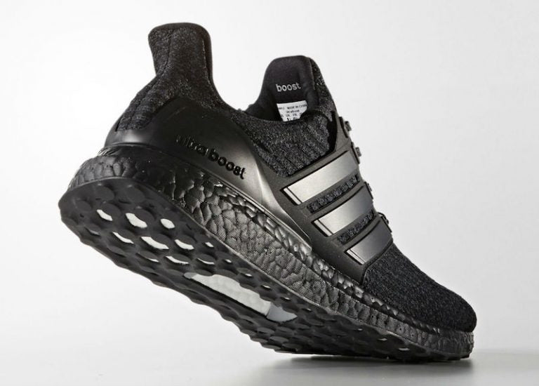 351c6b0bded02 adidas-ultra-boost-3.0-triple-black-release
