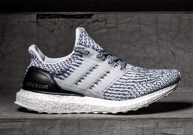 adidas-ultra-boost-3.0-white-black