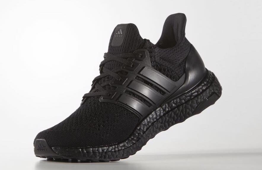 adidas-ultra-boost-black-2016
