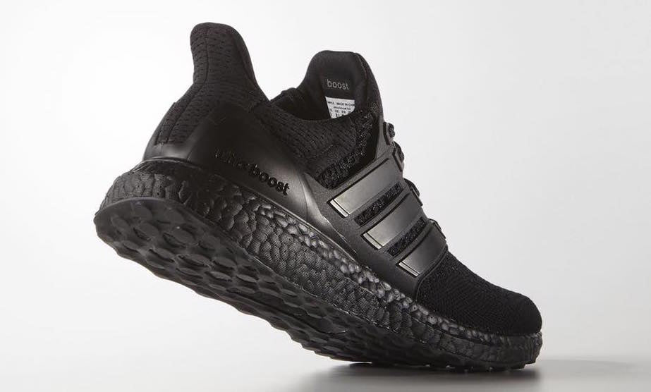 adidas-ultra-boost-black-release