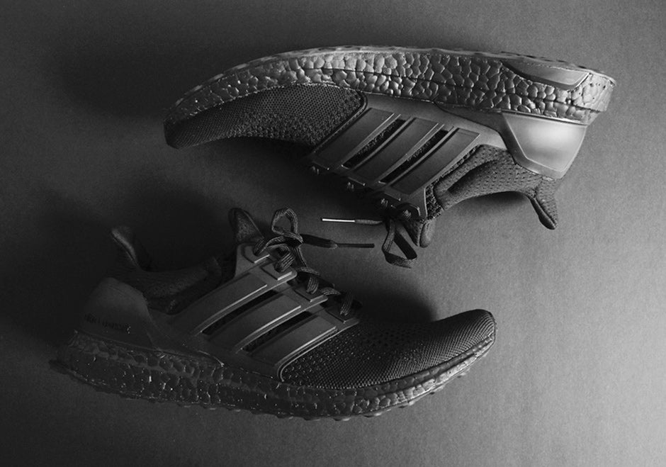 adidas-ultra-boost-triple-black-detailed-look