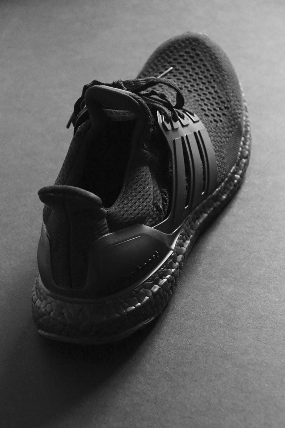 adidas-ultra-boost-triple-black-detailed-preview-2016