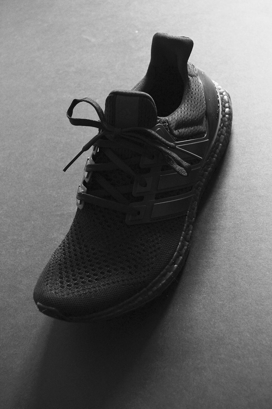 adidas-ultra-boost-triple-black-detailed-preview