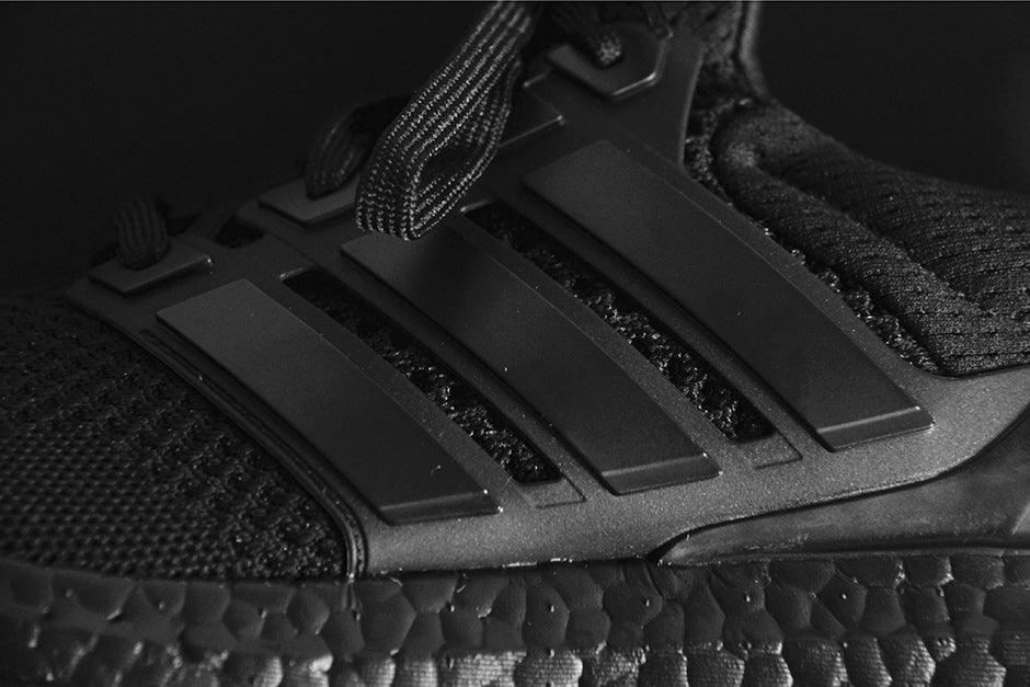 adidas-ultra-boost-triple-black-detailed-side