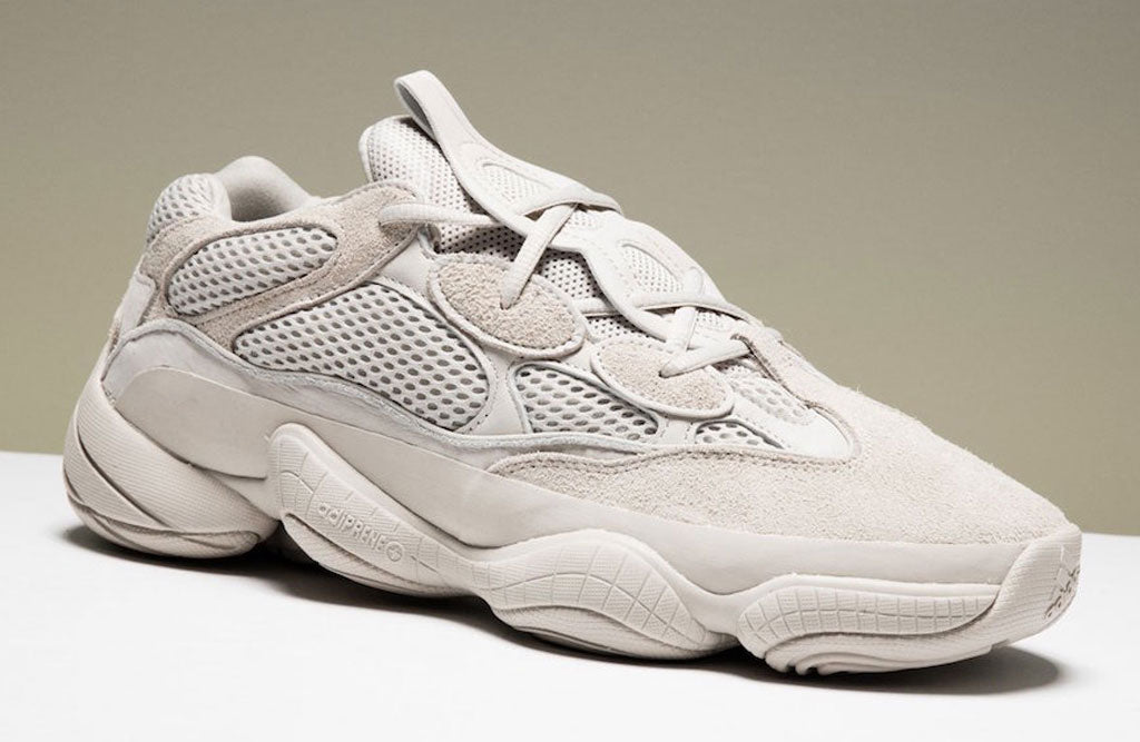 innovative design 10a72 ff8c0 2018 Yeezy Release Dates | Official Yeezy Boost Release Info ...