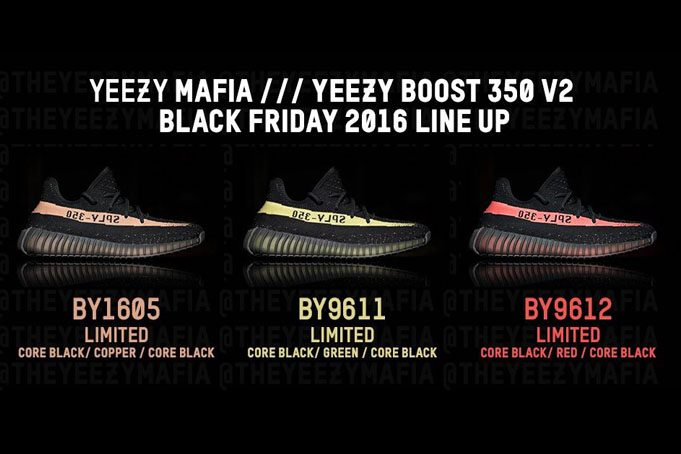 adidas-yeezy-boost-350-v2-black-friday