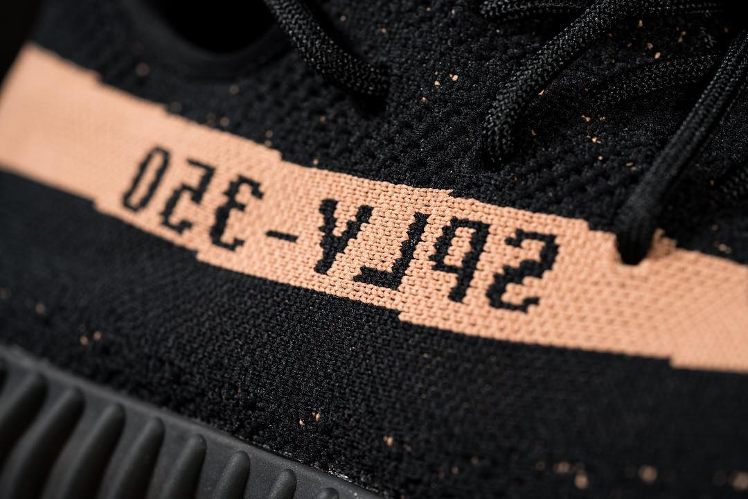 adidas-yeezy-boost-350-v2-black-peach-2016