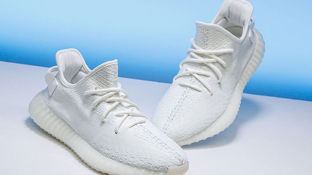 adidas-yeezy-boost-350-v2-cream-white-available-tomorrow