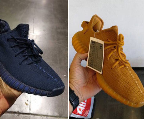 adidas-yeezy-boost-350-v2-samples-gold-ochre-thumb-nails