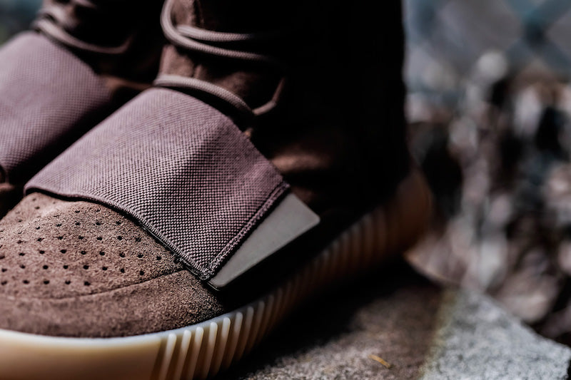 adidas-yeezy-boost-750-chocolate-detail-toe