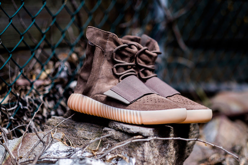 adidas-yeezy-boost-750-chocolate-details-2016