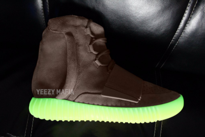 adidas-yeezy-boost-750-chocolate-glow-in-the-dark