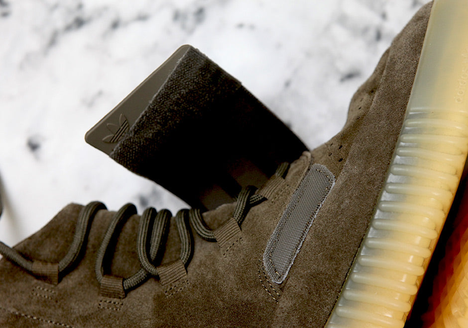 adidas-yeezy-boost-750-chocolate-gum-detailed-strap