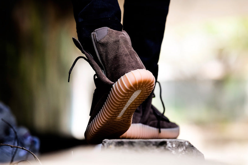 adidas-yeezy-boost-750-chocolate-on-foot-2016
