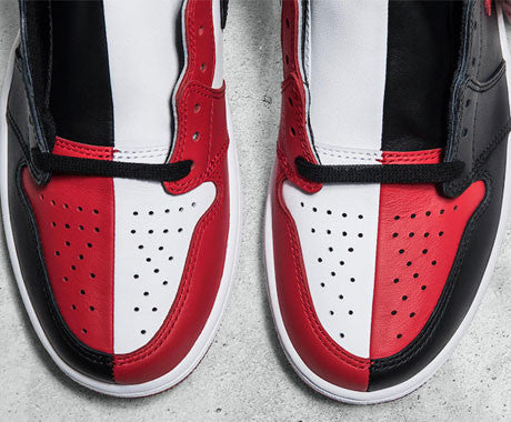 air-jordan-1-banned-chicago-homage-thumb-nail