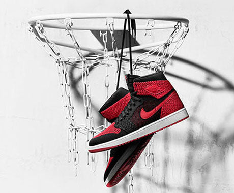 air-jordan-1-flyknit-banned-thumb-nail